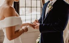 结婚不办仪式办酒席丢人么