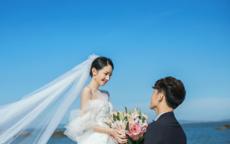 拍婚纱照在哪个网站上找