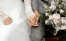 91年属羊和87年属兔婚姻如何