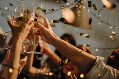 结婚办酒席能收回成本吗