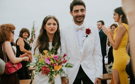 旺季结婚的新人,一定要特别注意这几件事!