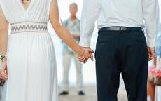 婚礼前一周必做的20件事!5分钟查漏补缺!