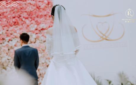 微信伴侣圈成婚邀请语怎么写