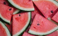 订婚需要准备什么水果 订婚买水果有什么讲究
