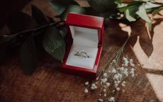 新人备婚必看!这六种结婚钻戒千万不要选!