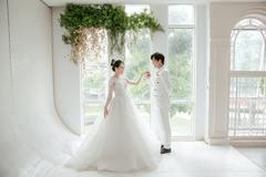 男蛇盘女兔是几等婚姻 是上等婚吗