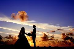 男龙女兔结婚的下场 男龙女兔婚姻最终结局