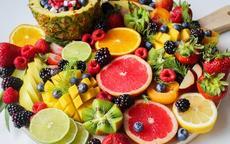 结婚送什么水果最吉利