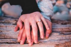 近亲第五代可以结婚吗