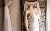 婚纱礼服租好还是买好?看完这篇你就不纠结了!